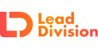 Leads Division logo